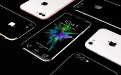 """Những con số này là minh chứng sắt đá cho thấy vì sao iPhone 8 có thể """"Make Apple Great Again""""!"""