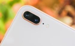 Apple bị công ty Israel kiện vì vi phạm bản quyền sáng chế công nghệ camera kép trên iPhone 7 Plus và 8 Plus