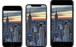 """iPhone 8 có Touch ID hay không? Báo cáo mới nhất cho biết Apple chỉ còn """"vài tuần nữa"""" để giải quyết vấn đề này"""