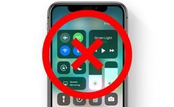 Giám đốc thiết kế Apple: Đã tới lúc chúng ta bỏ smartphone xuống