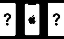 """""""Tai thỏ"""" trên iPhone X trông thật xấu xí nhưng lại là công cụ tiếp thị tuyệt vời"""