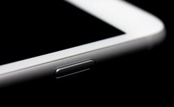 Công ty Israel tuyên bố tạo thành công công cụ bẻ khóa mọi phiên bản của iPhone trước 6 Plus, giá 1.500 USD/lần