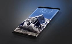 Nghe tin giá bán iPhone 8 cao, các linh kiện rủ nhau tăng giá theo
