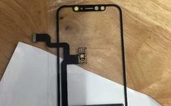 """Tiếp tục rò rỉ linh kiện bên trong của iPhone 8 trước giờ """"G"""""""
