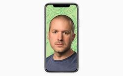"""iPhone X là một chương mới của thiết kế nhưng Apple vẫn còn đầy """"bồ"""" ý tưởng thú vị không kém"""