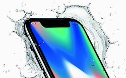 Đã có review đầu tiên về iPhone X: quên nút Home đi được rồi, FaceID nhìn chung rất ổn, hiện tại không nhận ra chủ nhân nếu không nhìn vào máy