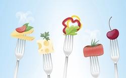 Low-carb hay low-fat chẳng quan trọng, chuyên gia dinh dưỡng tiết lộ đâu mới là chìa khóa giảm cân