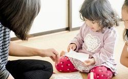 """Người Nhật nuôi dạy con kiên cường chỉ bằng câu """"Cố gắng lên con"""" như thế nào?"""