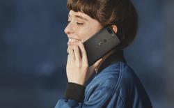 "OnePlus 5T: Sự trở lại của ""kẻ hủy diệt smartphone cao cấp"""