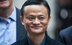 Alibaba sắp mở nền tảng mua bán dịch vụ tài chính cạnh tranh với Tencent