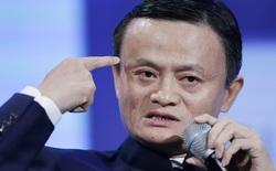 Jack Ma: Đừng theo học ngành sản xuất nữa, tương lai thất nghiệp là chắc!