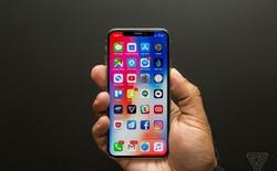 DXOMark cho iPhone X 101 điểm ở khả năng chụp ảnh, tổng điểm 97, cao hơn Note 8, thấp hơn Pixel 2 XL