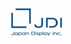 Cổ phiếu Japan Display tăng 12% sau khi có tin công ty sẽ cung cấp màn hình LCD cho iPhone tiếp theo