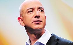 Tại sao Amazon sẽ khó có thể bước chân vào thị trường Đông Nam Á?