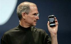 Trong 10 năm qua, iPhone đã thay đổi thế giới theo 8 cách khác nhau