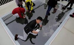 Đây là 5 nhà sản xuất smartphone hàng đầu Trung Quốc, không có tên Samsung