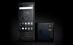 Lộ diện bản kế nhiệm của BlackBerry KEYone trên GeekBench