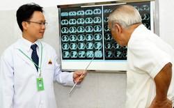 Trí tuệ nhân tạo IBM Watson sẽ được triển khai với ngân hàng, bệnh viện và truyền hình cáp tại Việt Nam