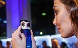 Hơn 4 năm nữa, tính năng nhận dạng khuôn mặt mới an toàn để sử dụng cho các giao dịch tài chính