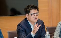 3 nguyên tắc cơ bản khiến Samsung Pay có thể thay thế tiền mặt và thẻ tín dụng trong thanh toán
