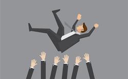 8 bí quyết giúp đồng nghiệp và cấp trên có thiện cảm hơn với bạn hơn trong công việc