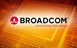 Mất 105 tỷ USD thâu tóm được Qualcomm, Broadcom sẽ xuất hiện trong gần như tất cả mọi thiết bị trên Trái Đất này