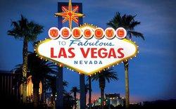 Sếp bao trọn chuyến đi Las Vegas cho 160 nhân viên sau khi bán startup với giá 200 triệu USD