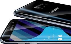 Japan Display sẽ sản xuất màn hình LCD linh hoạt cho các thế hệ iPhone trong năm 2018