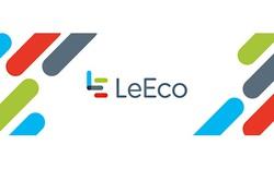 6 nhà thiết kế của Huawei bị bắt vì cáo buộc làm gián điệp công nghệ cho LeEco