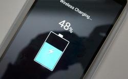 Xiaomi Mi 7 sẽ trang bị công nghệ sạc không dây, bắt đầu sản xuất vào tháng 2/2018