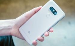 G6 sắp ra, LG mới rục rịch bán chính hãng tại Việt Nam G5 SE ra mắt từ năm ngoái