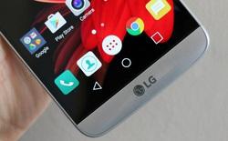 Giấy mời sự kiện ra mắt G6 của LG xác nhận thiết bị có màn hình không viền