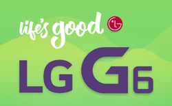 """LG G6 sẽ có tỷ lệ màn hình """"dị"""" 9:18, điều này sẽ ảnh hưởng đến trải nghiệm của bạn như thế nào?"""