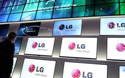 Lo ngại lộ bí mật công nghệ, chính phủ Hàn Quốc chưa cho LG xây nhà máy sản xuất màn hình tại Trung Quốc