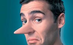 """Nếu có 10 thói quen này, bạn đang khiến mình """"mất điểm"""" trong mắt người khác mà không hề hay biết"""