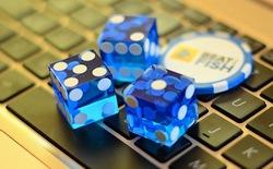 Trí tuệ nhân tạo bí ẩn vừa nghiền nát bốn cao thủ trong trò chơi poker, thắng 1,7 triệu USD