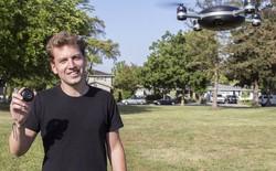 Thêm một startup thổi phồng công nghệ để lừa đảo hàng chục triệu USD