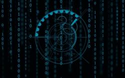 Các sản phẩm công nghệ hiện nay được xây dựng từ bao nhiêu dòng code? Bật mí: Windows Vista đã 50 triệu rồi đấy