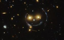 Các nhà thiên văn học vừa làm được điều mà Einstein cho rằng không thể: Tính khối lượng của một ngôi sao dựa vào trọng lực của chính nó