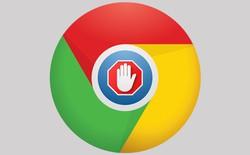 Google bắt đầu xử lý mạnh tay trước vấn đề chuyển hướng tự động của các website rác