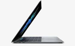 MacBook sẽ tự động thông báo cho người dùng nếu màn hình ngốn quá nhiều pin