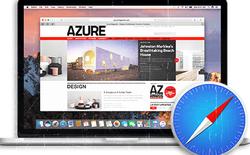 Giải ngố về cách Safari ngăn chặn các quảng cáo gây phiền nhiễu cho bạn trên Internet