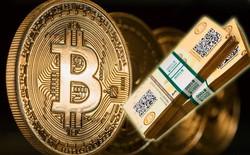Người người đua nhau tậu máy cày bitcoin, vậy các bạn có biết 1 dàn 6 VGA ăn nhẹ nhàng 1 tháng hết bao nhiêu tiền điện không?