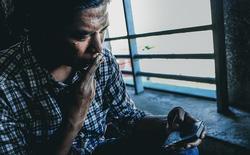 Báo cáo của WHO: Thuốc lá giết chết 6 triệu người mỗi năm và gây thiệt hại 1.000 tỷ USD
