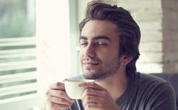 Thời trẻ con ai cũng ghét cà phê, nhưng tại sao đến tuổi trưởng thành lại thích?