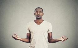Tại sao hít thở sâu giúp bạn bình tĩnh và thư giãn hơn? Các nhà khoa học đã tìm thấy manh mối