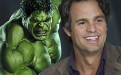 Sẽ không bao giờ có phim riêng về Hulk do Mark Ruffalo đóng vì Universal không thích hợp tác với Marvel