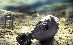 """Nhà khoa học Canada """"hồi sinh"""" virus đã tuyệt chủng từng giết hại 500 triệu người, nghiên cứu không được công bố rộng rãi vì lý do an ninh toàn cầu"""