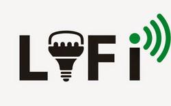 Đây là Li-Fi, công nghệ truyền mạng Internet bằng ánh sáng, có thể thay thế hoàn toàn Wi-Fi trong tương lai