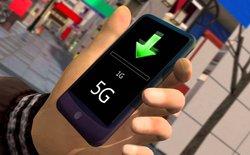 Samsung đã sẵn sàng giới thiệu chip di động thế hệ 5G để đưa vào thương mại hóa